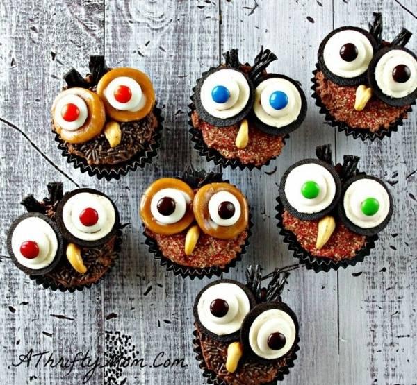 cupcake-idea-22