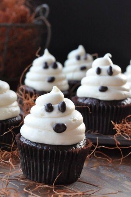 cupcake idea 23