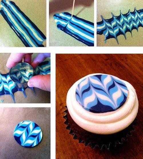 cupcake idea 3