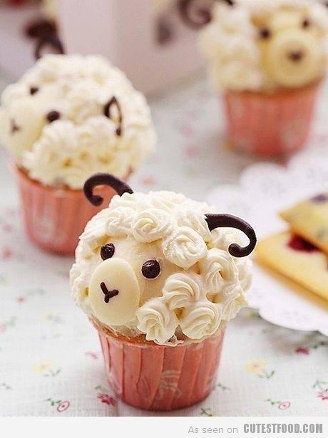 cupcake-idea-8