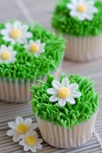 cupcake-idea-9