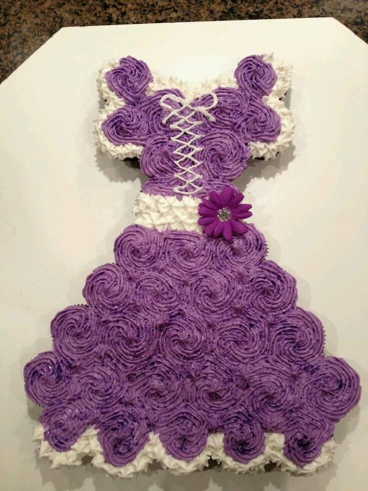 dress-cupcake1