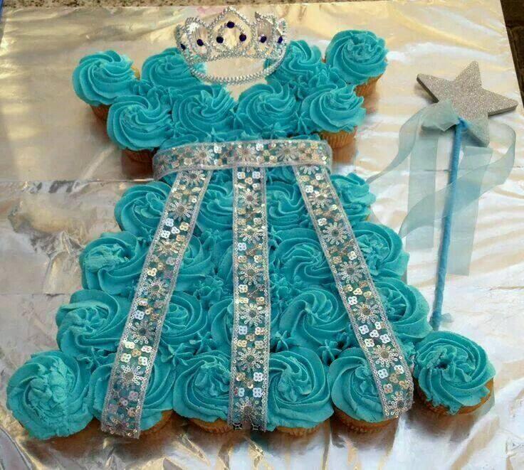 dress-cupcake2