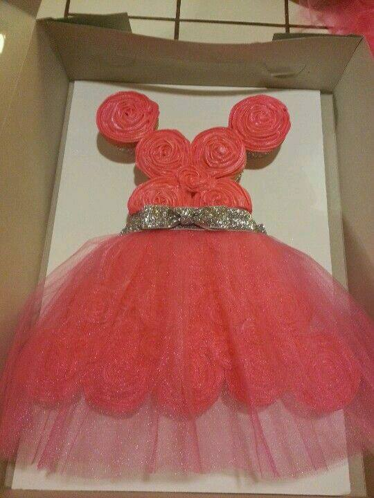 dress cupcake3