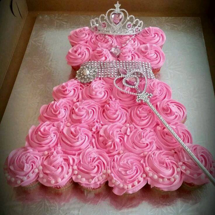 dress-cupcake4