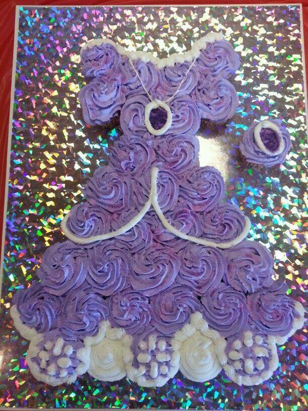 dress-cupcake6