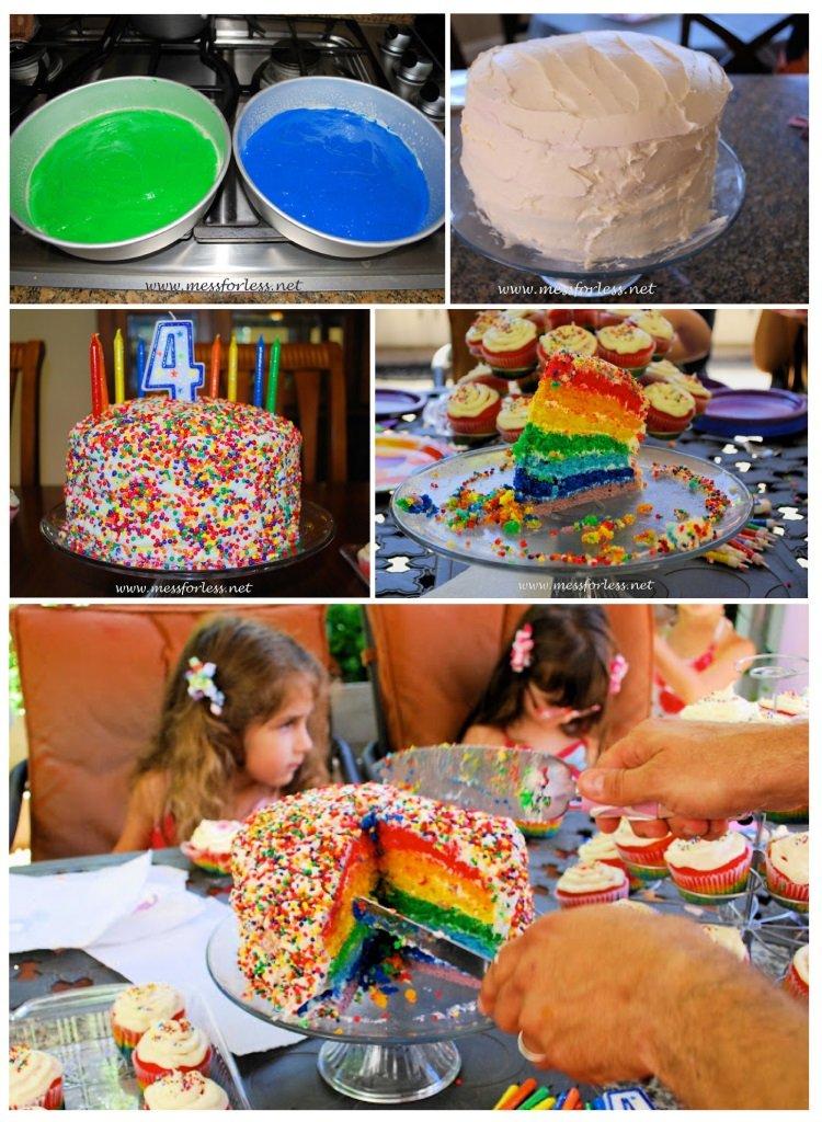 easy homemade desserts recipes1