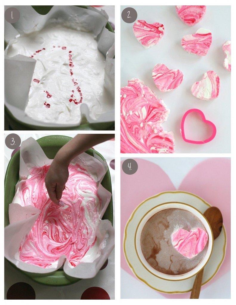 easy homemade desserts recipes10