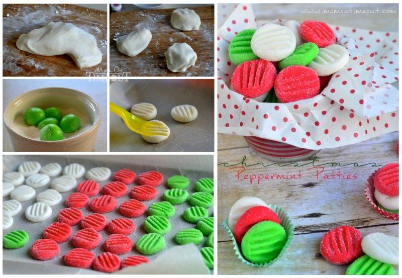 easy homemade desserts recipes7
