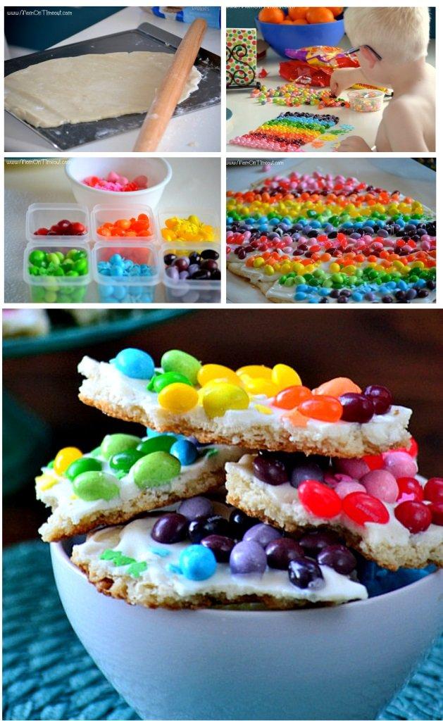 easy homemade desserts recipes8