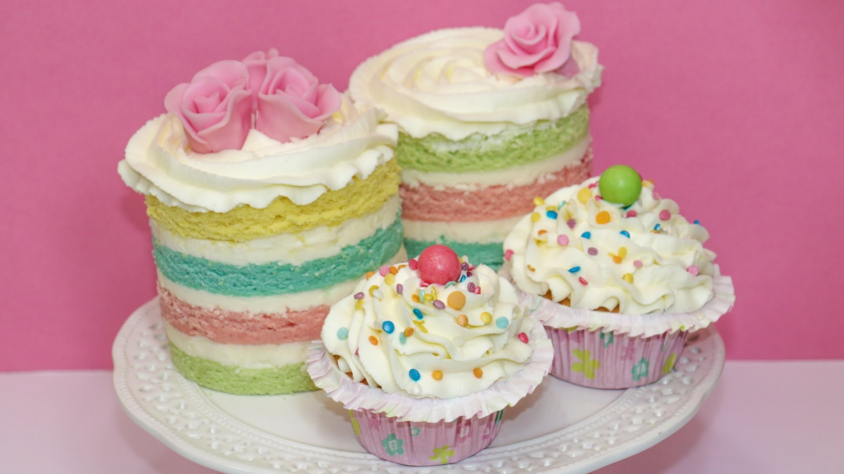 frosting-recipe-for-cakes-cupcakes