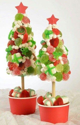 fun foods for christmas 4