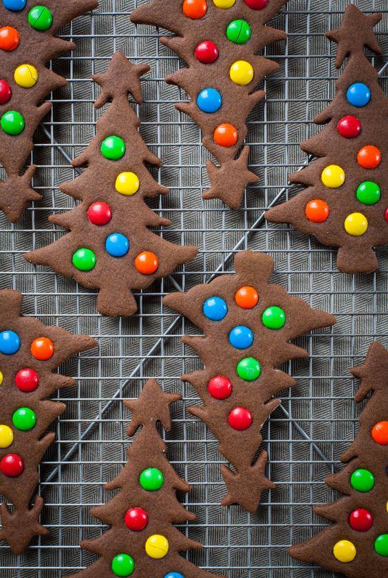fun foods for christmas 6
