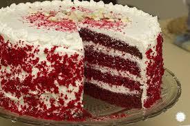 images red velvet cake