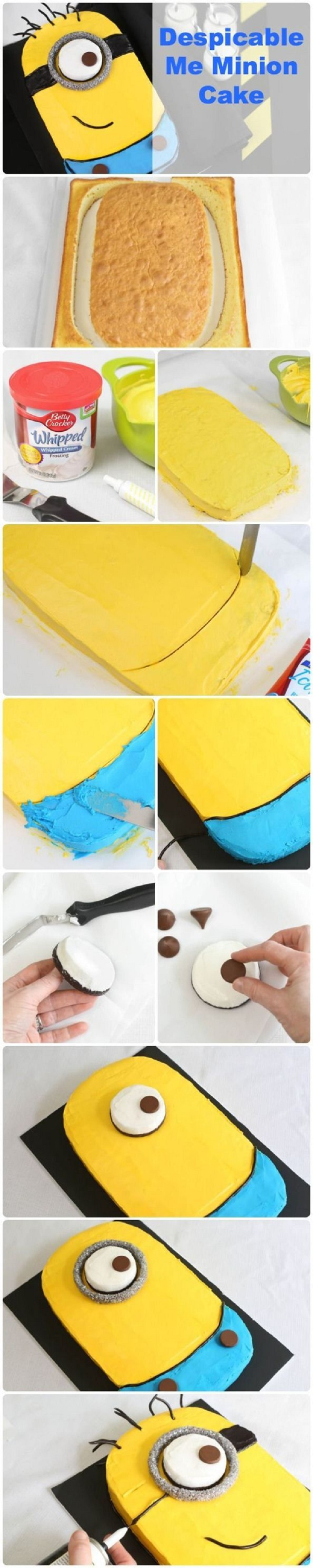 minion-sheet-cake-tutorial