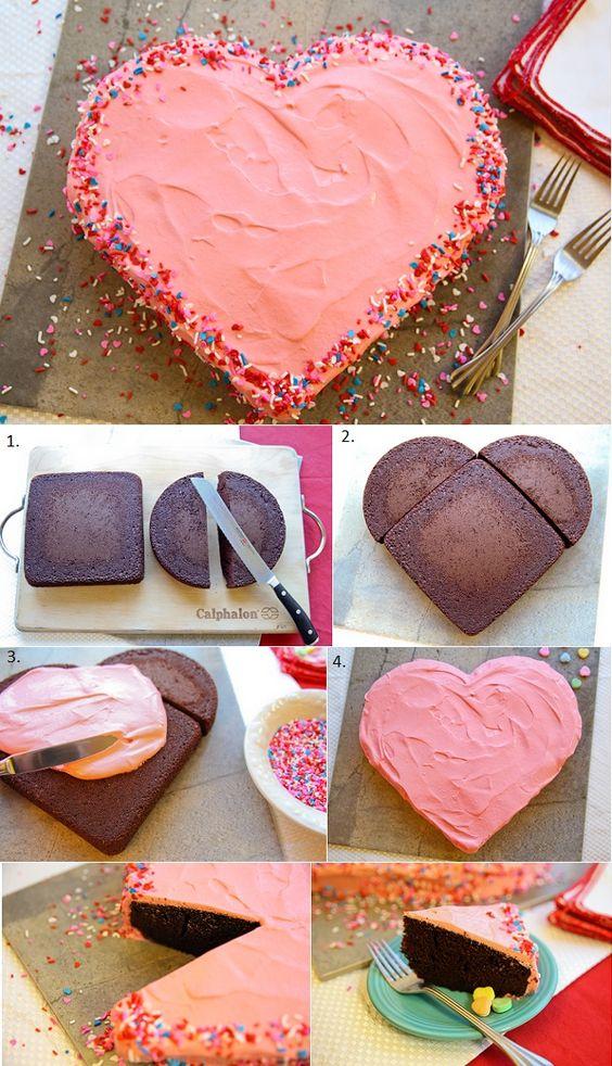 original homemade cake ideas 12