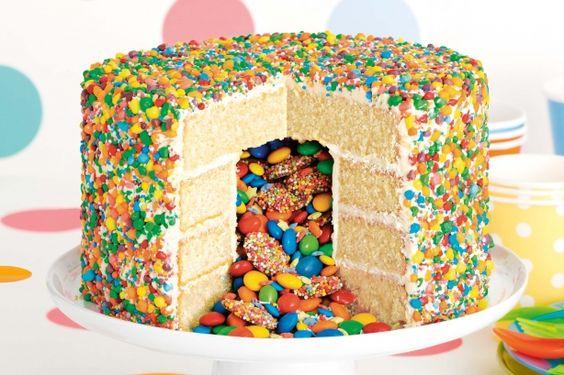 original homemade cake ideas 2