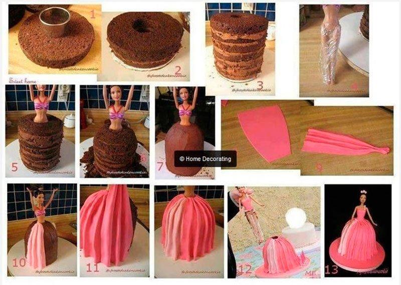 original homemade cake ideas 3