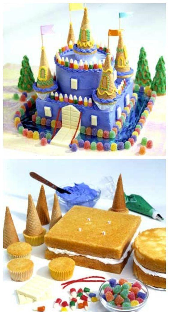 original homemade cake ideas 4