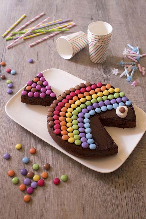 original homemade cake ideas 7
