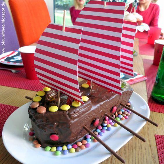 original homemade cake ideas 8