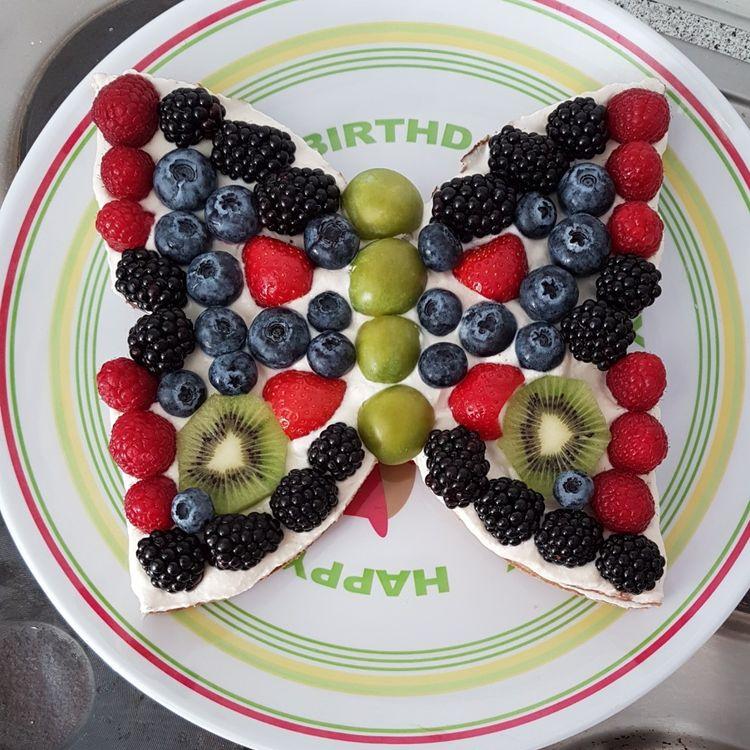 original homemade cake ideas 9