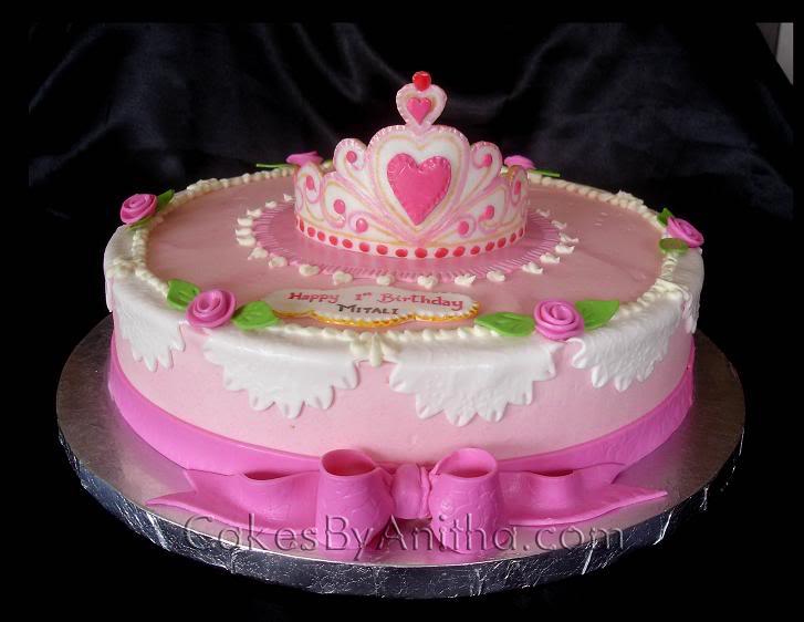pink_crown_cake
