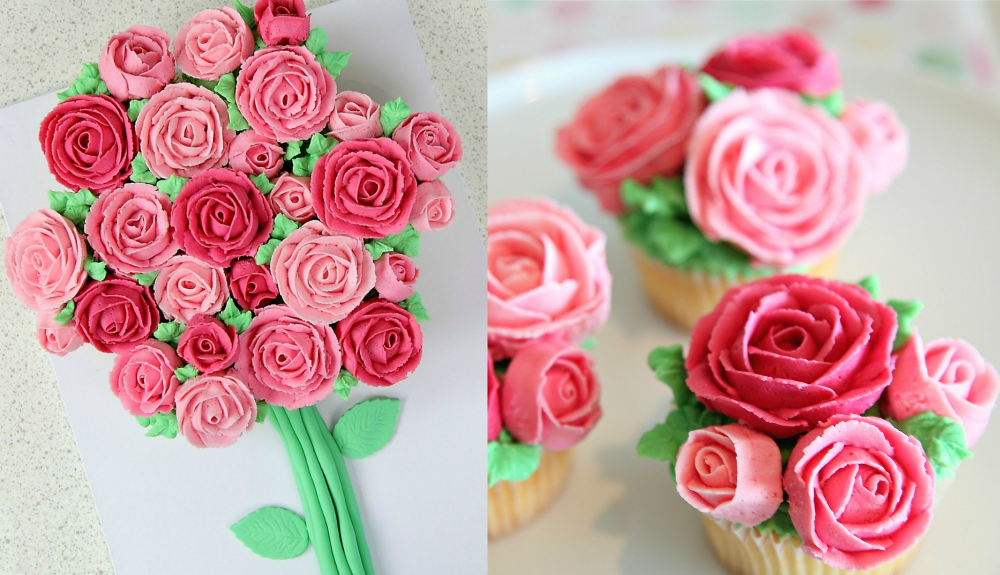 Cake Pop Ideas For Mother S Day Tumblr