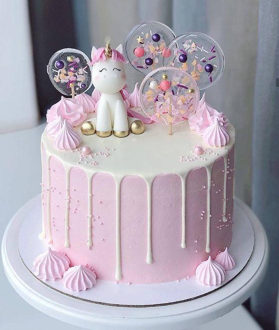 unicorn cakes 3