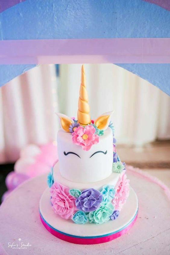 unicorn cakes 7